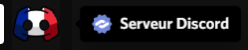 Serveur Partner